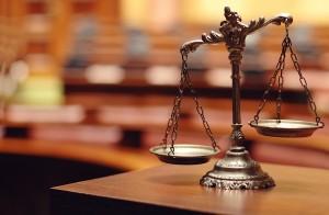Harassment Attorney