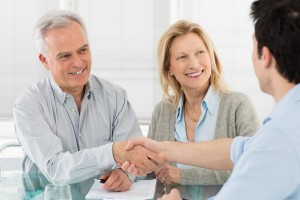 Eagle County Divorce Lawyer