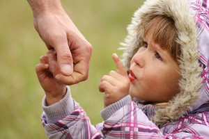 Chaffee County child custody attorney
