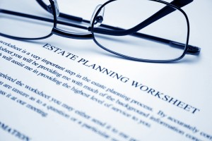 Eagle County Estate Planning Attorney