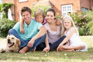 Chaffee County Child Support Attorney