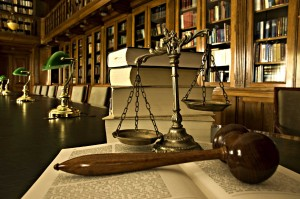 Leadville criminal defense lawyer