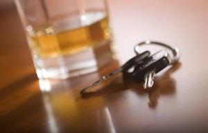Eagle County DUI Attorney