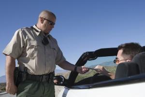 Lake County Traffic Ticket Attorney