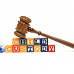 Will Shared Child Custody Soon Become the Norm?
