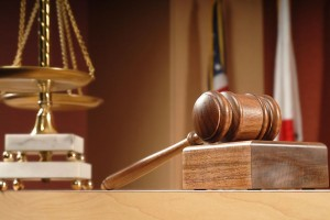 Chaffee County Family Lawyer and Criminal Lawyer