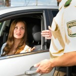 The Economic Consequences of Driver's License Suspensions