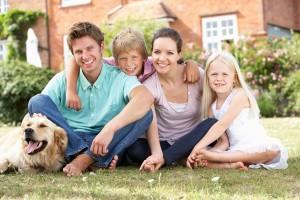 Leadville Family Lawyer